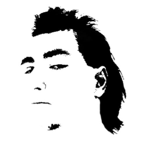 francoisnaste's avatar