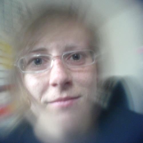 mary b's avatar