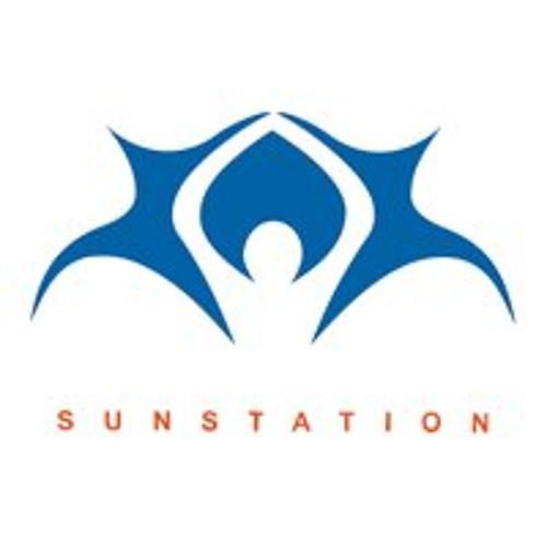- Sun Station Records -'s avatar