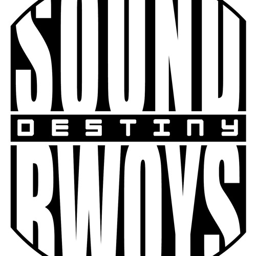Soundbwoys Destiny's avatar