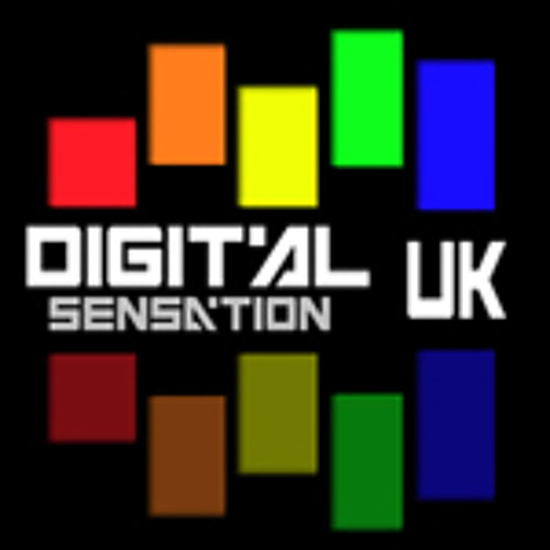 Digital Sensation UK's avatar