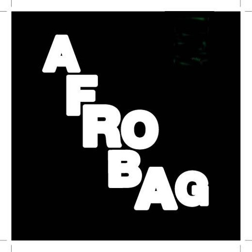 AFROBAG  // RADICAL ROOTS's avatar