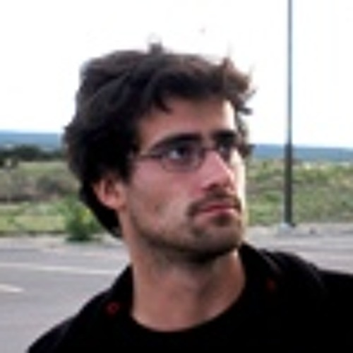 Akrasiac's avatar