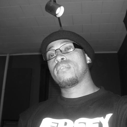 REDD MUSIC's avatar