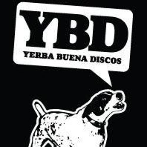 yerbabuenadiscos's avatar