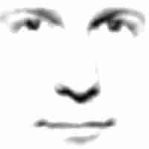 DJ Psyfari's avatar