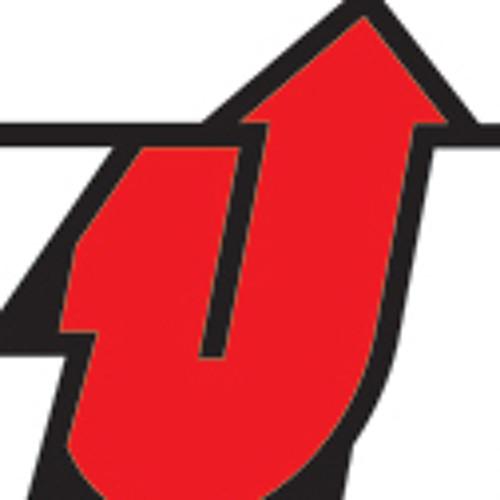 LookUP's avatar