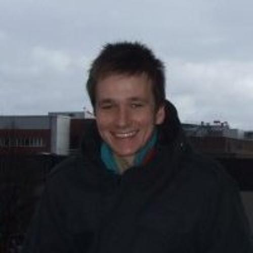 Jozef Cajka's avatar