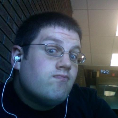 AutoBat's avatar
