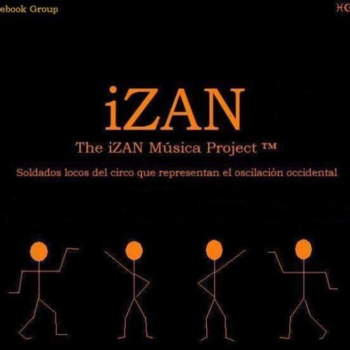 The iZAN Música Project ™'s avatar