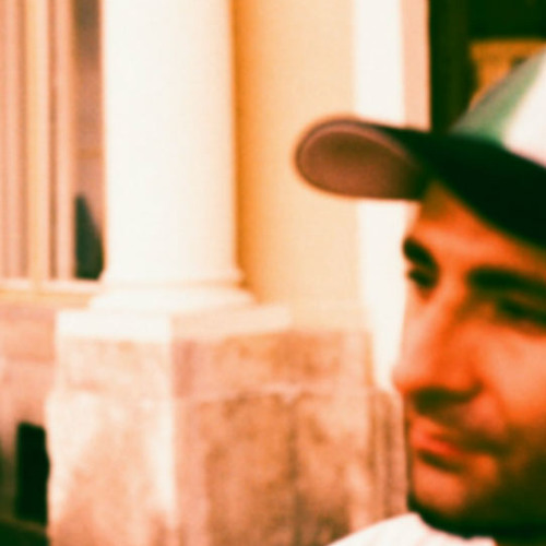tituz's avatar