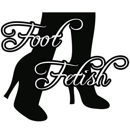 Foot Fetish Records's avatar