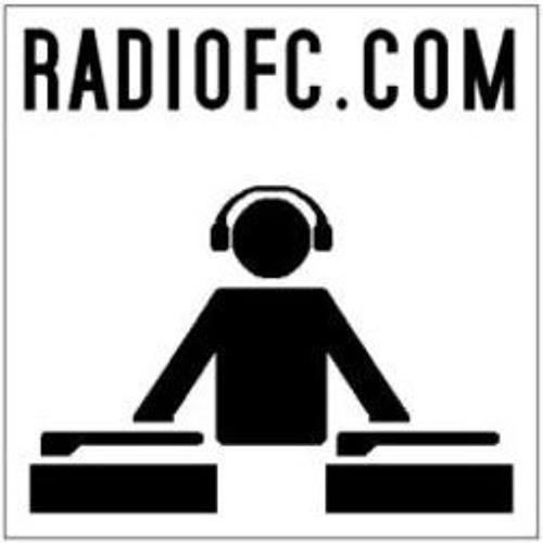 radiofc's avatar