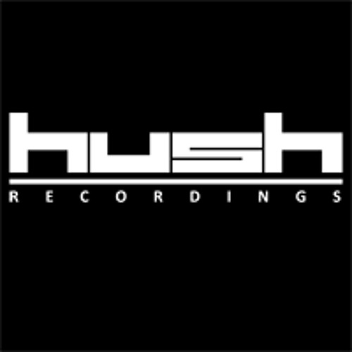HushRecordings's avatar