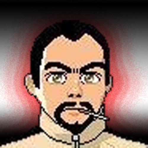 kg87's avatar