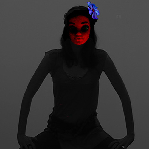 3rynnia's avatar