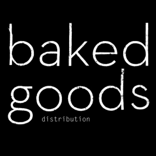 bakedgoods's avatar