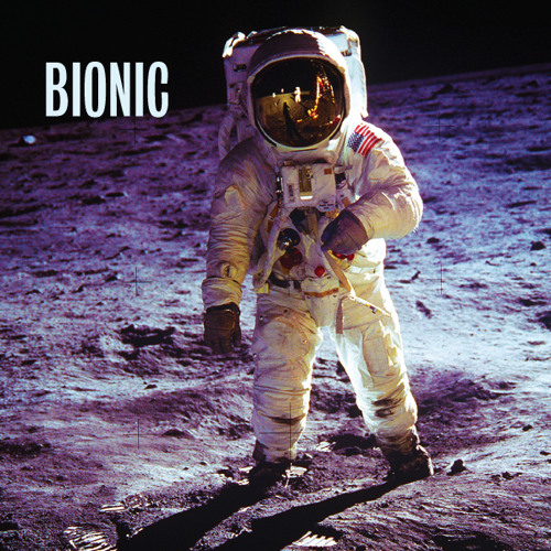 bionicsf's avatar