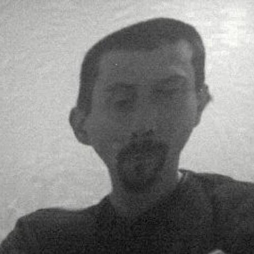 thatsafact's avatar