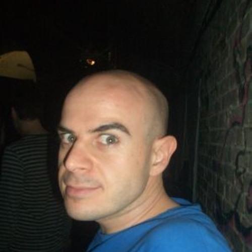 Jem's avatar