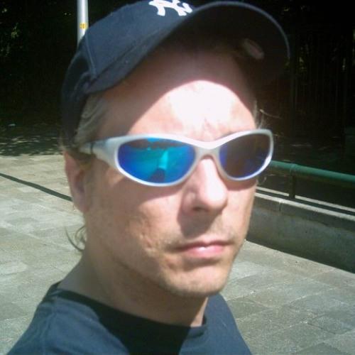 MACKerMD - JUST A TUNE v0.1 (ORiGiNAL MiX)