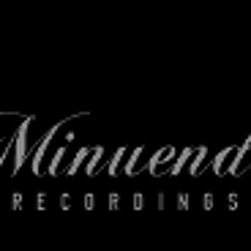 Minuendo Recordings's avatar