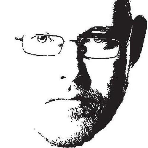 RDR's avatar
