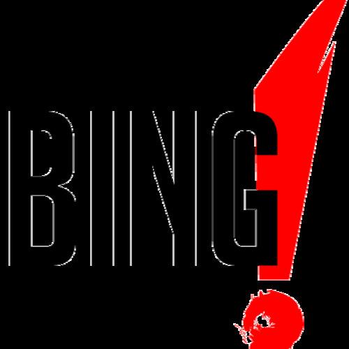 bing5's avatar