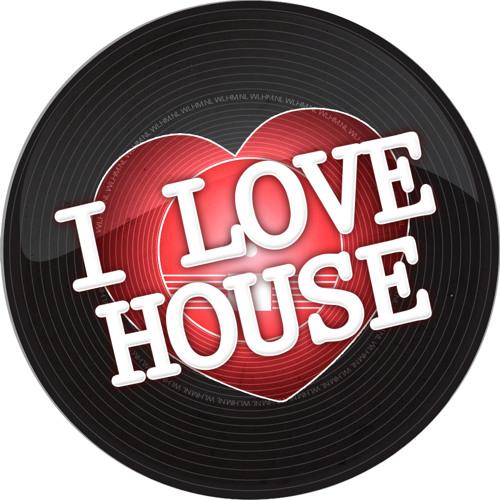 WeLoveHouseMusic's avatar