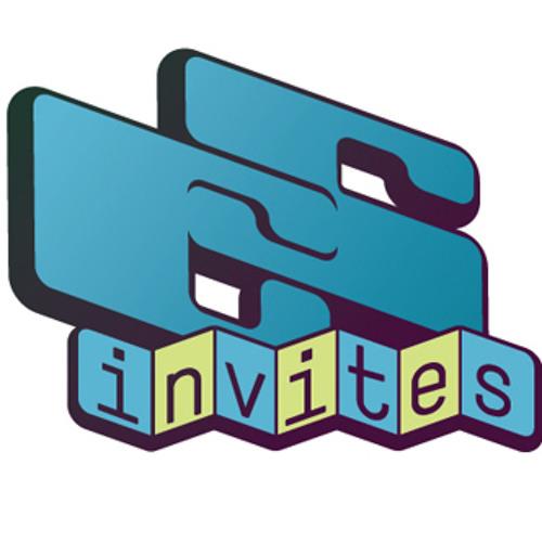 SecretCinemaInvites's avatar
