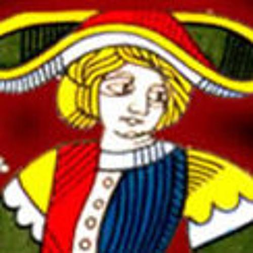 PedroPeregrino's avatar