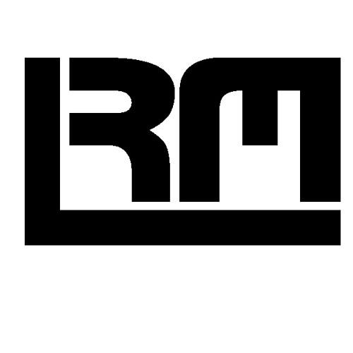 Rhythm Mechanic's avatar