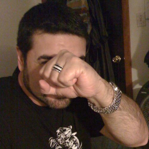 pierreman's avatar