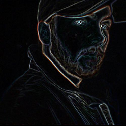 YardDog's avatar