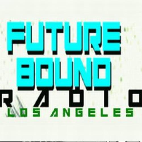FUTUREBOUNDRADIO's avatar