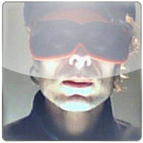 stirlingmoss's avatar