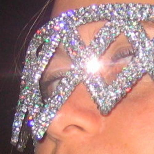 Astrofaun's avatar