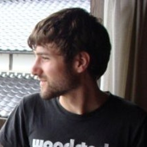 AA.Kurtz's avatar