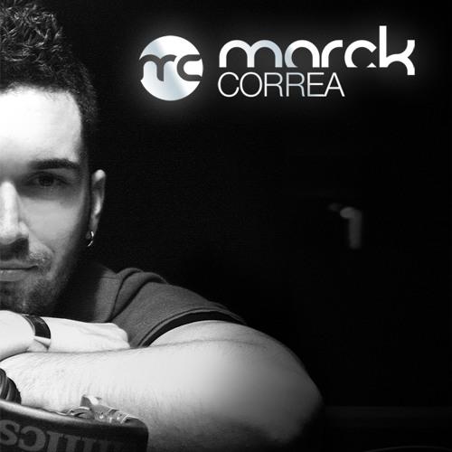 djmarckcorrea's avatar