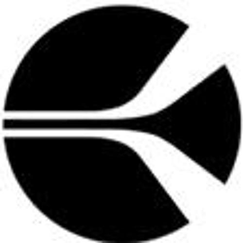 Red Mist Recordings's avatar