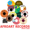 AfroArt Records