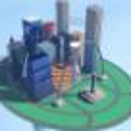anjanesh's avatar