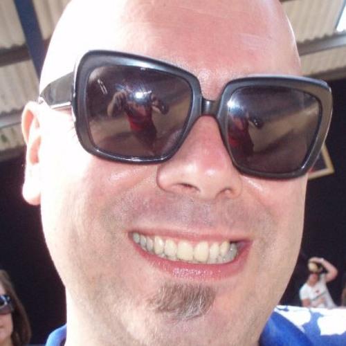 mjoogoo's avatar