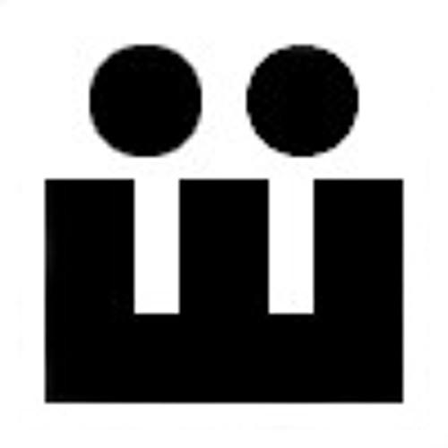 elektroe's avatar