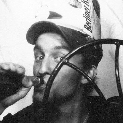 strudl's avatar