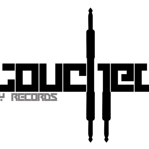Touchedbyrecords's avatar