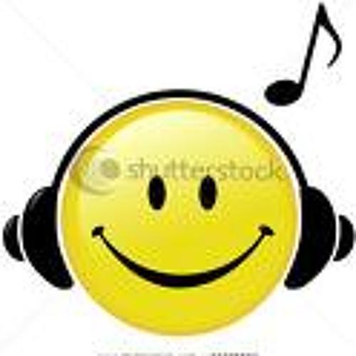 Neptune - Pure Bassline Banger August Mix