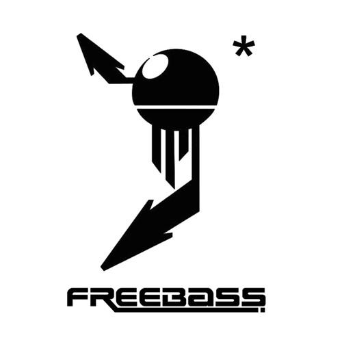 KING DEBS's avatar