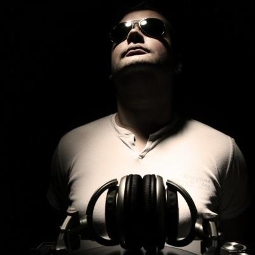 JJ Moreno's avatar