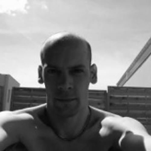 ianexcession's avatar